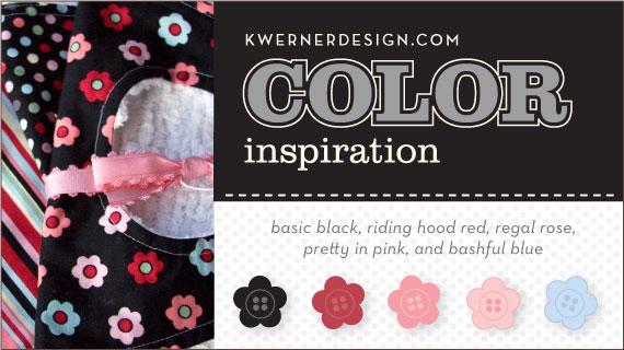 031909-colors1