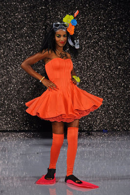 Betsey Johnson Spring 2013 (fashionologie)-2