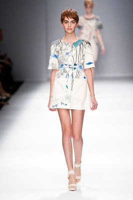 Cacharel-Spring-2013 (fashionologie)