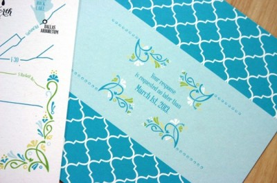 Green-Turquoise-Garden-Party-Wedding-Invitations-Mountain-Paper13-550x365