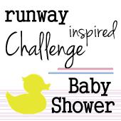 ric baby shower