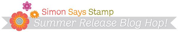 SSS_summer_release_hopbanner