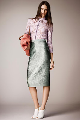 burberry prorsum resort 2014 (from fashionising)
