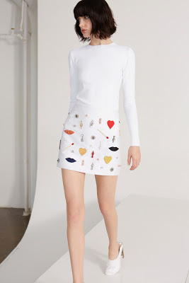 Stella McCartney Resort 2014 (from style)