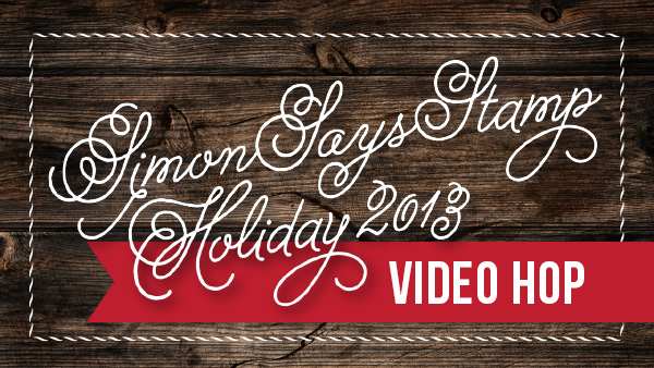 holiday13_videohop (1)