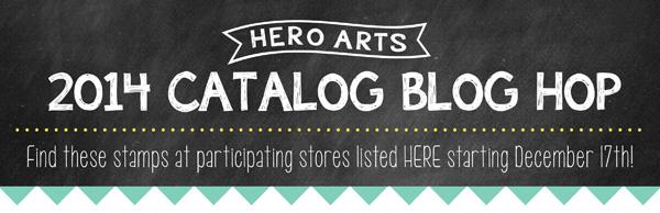 HA2014CatalogBlogHopBanner_600