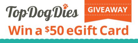 Giveaway-$50eGiftCard-LandingPg