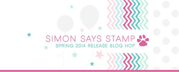 SSS_2014springBlogHop