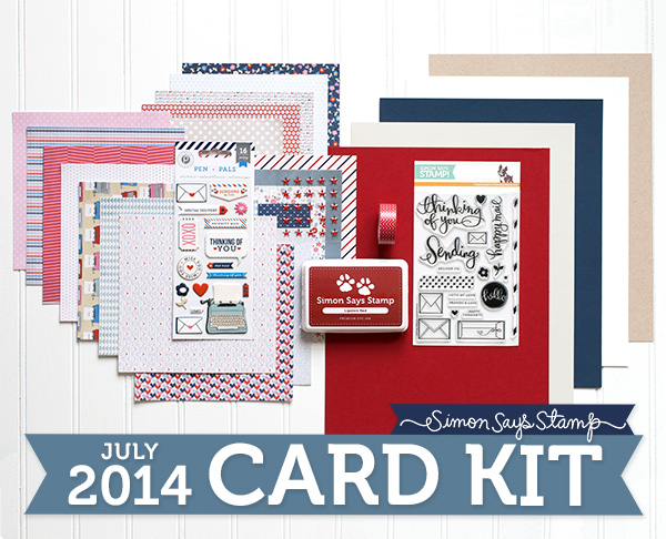 July-2014-Card-Kit