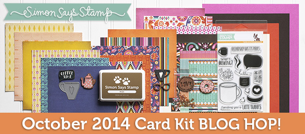 Final Oct 2014 CK Blog Hop