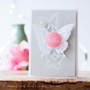 limedoodlebutterflies1