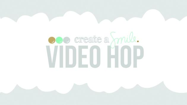 VideoHop