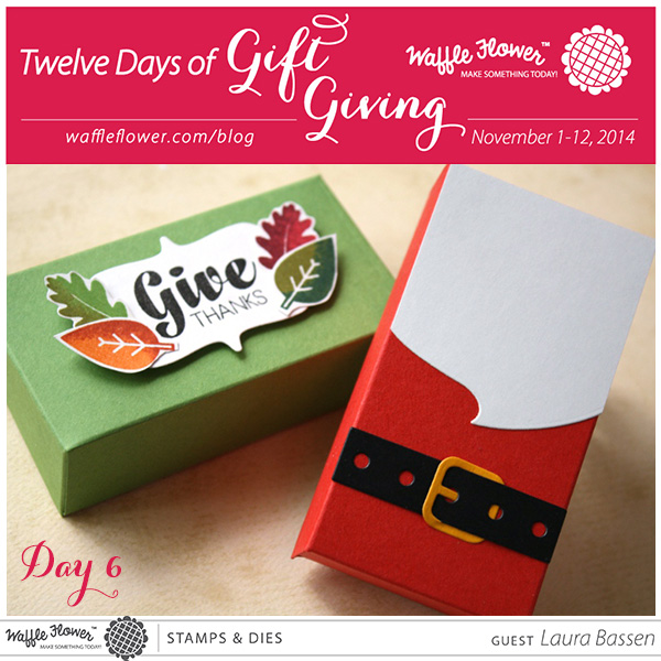 Day-6-of-12-Days-of-Gift-Giving-with-Laura-Bassen