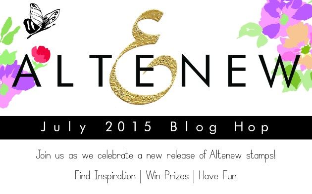 blog hop banner July 15