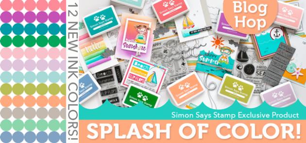 Splash-of-Color-Blog-Hop-638x300
