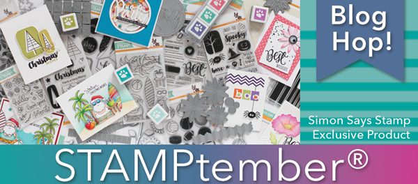 stamptember15bloghop