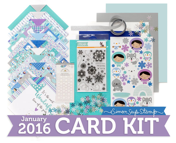 January-2016-Card-Kit-600