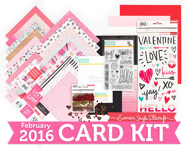 February-2016-Card-Kit-600-test-final