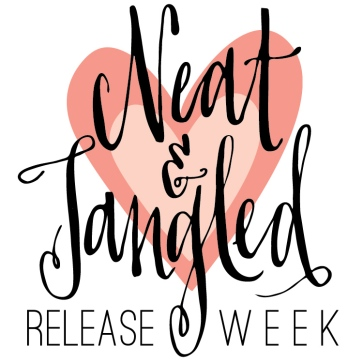 releaseweek-01