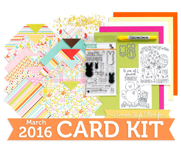 March-2016-Card-Kit-600-draft1