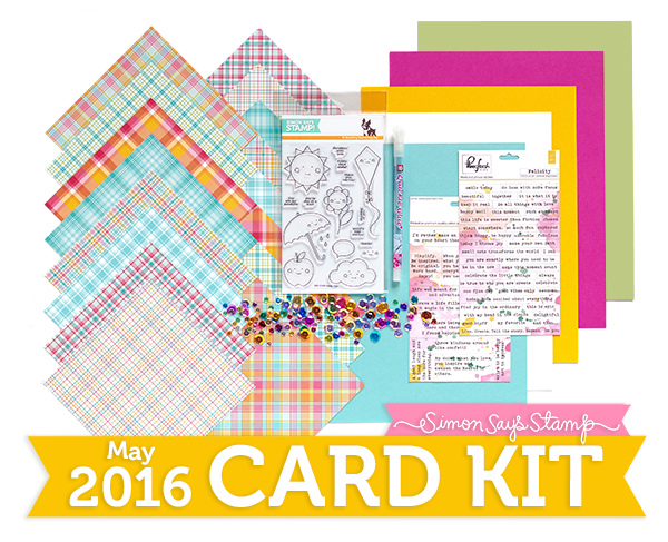 May-2016-Card-Kit-600