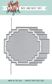 pixelatedcircle-01
