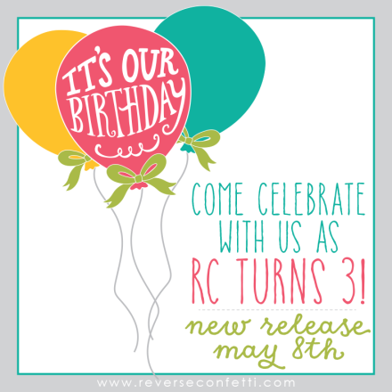 RCturns3