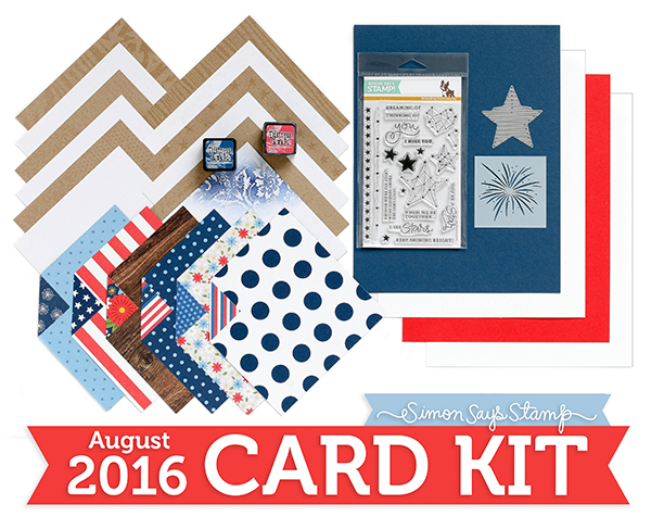 August-2016-Card-Kit-600x487 (1)