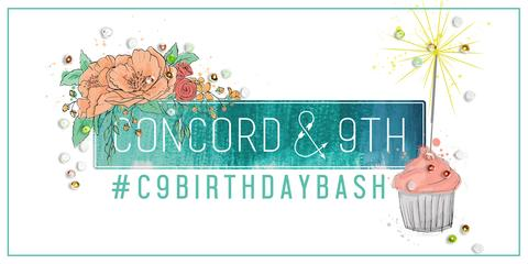 C9_Birthday_Bash_RECTANGLE_large