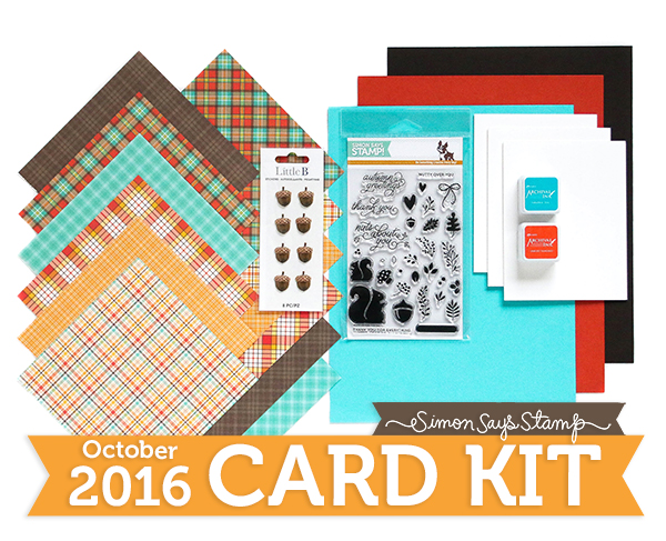 october-card-kit-600