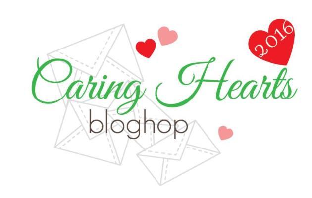 caring-hearts