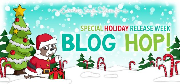 holiday-release-hop_1-01