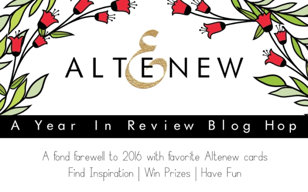 altenew-a-year-in-review-blog-hop-graphic_12282016