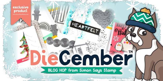 diecember-release_blog-hop-01